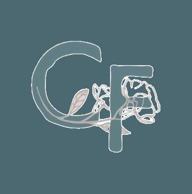 Carnation Films